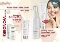 Purchase your favourite #Annique Skin, Body and Health Care products before the Annual Price Increase on 1st of July Visit www.rooibosstore.co.za > Select your Products > Easy Checkout and Secure Payment Options > Receive extra discount and FREE #Rooibos Gift ... Delivered to your home or work within #SouthAfrica  info@rooibosstore.co.za www.rooibosproductssouthafrica.co.za Skin Nutrition, Price Increase, Skin Care Treatments, Moisturiser, African Beauty, Health And Beauty, Health Care, June, Personal Care