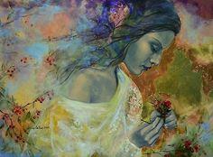ART Dorina Costras