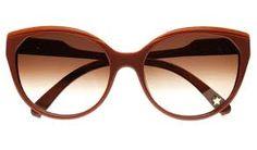 Resultado de imagem para oculos de sol de gatinho