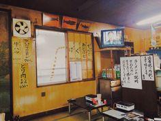 @Noshiro-city in Akita