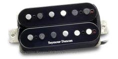 Stag Mag™ SH-3 - Seymour Duncan High Output