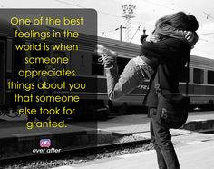 The Best Feeling of Hug <3  #HappyMorning #SoulMates #WednesdayWisdom #EverAfter #News #Updates #Quotes #MOtivation