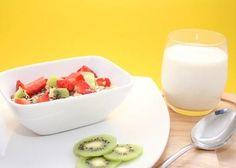 Healthy Breakfast Ideas for Teen Athletes via Livestrong