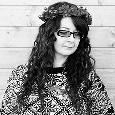 Top fibromyalgia bloggers share their best tips for reducing fibromyalgia symptoms. | FedUpwithFatigue.com