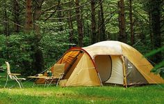 09d1ef74dce444068033e246af2b4de8 Outdoor Gear, Tent, Camping, Campsite, Store, Tents, Campers, Tent Camping, Rv Camping