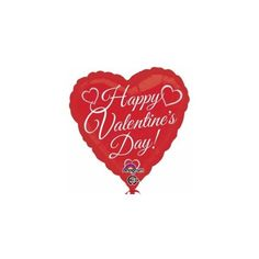 Valentine's is a season of love, so its time to express your love towards your partner by surprising this valentine's day heart balloon & make him/her feel special. Birthday Accessories, Party Accessories, Heart Balloons, Foil Balloons, Valentines Decoration, Valentines Day Hearts, Love You, My Love, Feeling Special