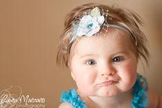 #www.LauraManzanoPhotography.com  #photography #children #portrait  #lifestyle #natural #light