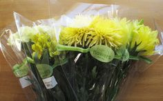 Top Tricks for Making Grocery Store Flowers Look Great