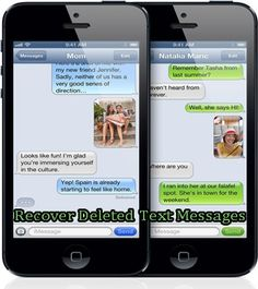 locate iphone by text message