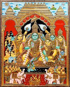 Shiva, Krishna, Sri Ram Image, Shri Ram Photo, Online Art Store, Ram Photos, Lord Hanuman Wallpapers, Tanjore Painting, Hindu Deities