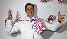 Photo #8 - July 29 - France 129x222  TONY ESTANGUET  Chaque jour un athlète français nous confie ce qu'il a mis dans sa valise pour les Jeux Olympique...