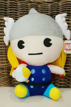 MARVEL Captain America Amerika Avengers Decke Fleece Kuschel Schild Comic Fan