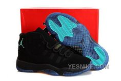 Air Jordan Shoes Air Jordan 11 Nubuck Gamma Blue [Air Jordan 11 - Different from other Air Jordan 11 gamma blue shoes, this pair features a nubuck upper here for you to choose. As you can see, Air Jordan 11 Nubuck Gamma Blue also takes the iconic mode Cheap Jordan Shoes, New Jordans Shoes, Michael Jordan Shoes, Nike Shoes Cheap, Air Jordan Shoes, Cheap Nike, Jordan Sneakers, Swag Shoes, Retro Jordans