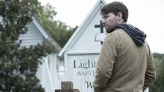 Outcast episode 2 review: (I Remember) When She Loved Me   Den of Geek