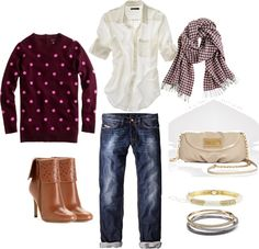 """Untitled #622"" by umisbaba ❤ liked on Polyvore"