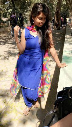 Fashion Ideas, Sari, Saree, Saris, Sari Dress