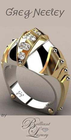 Fine Jewelry Online | For my Jewelry Collection | Jewelry, Pandora
