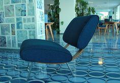 Maarten De Ceulaer Mutation Series Furniture is One of a Kind ...