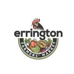 The Errington Farmers' Market - Create a LOCAL FOOD focused logo for a Farmers' Market We hope to establish EFM as THE place for residents to do their weekly grocery shopping and supporting LOCAL FOOD and. Food Logo Design, Logo Food, Custom Logo Design, Logo Design Contest, Old Man Cartoon, Farmers Market Logo, Food Company Logo, Focus Logo, Landscaping Logo