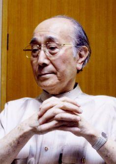 Susumu Maki