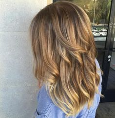 31 Best HAIRSTYLES images in 2018 | Hair styles, Hair cuts