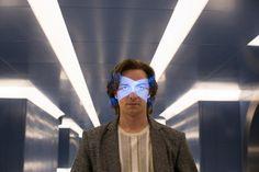 James McAvoy as Professor Charles Xavier in X-Men: Apocalypse. Xmen Apocalypse, Charles Xavier, Francis Xavier, Movie Characters, Marvel Characters, Marvel Movies, Marvel Actors, Superhero Movies, Michael Fassbender