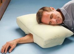 Need one of these!