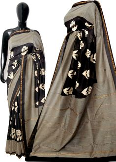 New hand block pritned silk cotton sarees