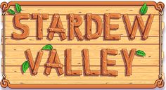 Welcome to the Stardew Valley wiki, started for the upcoming game by ConcernedApe!  It's up to you to choose your path... Grow your field into a farm, improve your skills and become a part of the community, finding love and friendship. Fish, explore caves, renovate your house, all while helping to repair the community center or allow the Joja Corporation to move in.