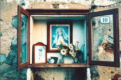 altarini Painting, Decor, I Love, Italia, Decoration, Painting Art, Paintings, Decorating, Painted Canvas