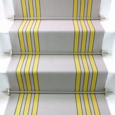 How Much Do Carpet Runners Cost Product Interior Stairs, Throw Pillows, Carpet, Interior, Home, Throw Blanket, Bed, Pillows, Hallway Carpet Runners