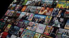Se film og serier fra Netflix online, eller stream dem direkte til dit smart-tv, din spilkonsol, pc, Mac, mobil, tablet m.m. Start din gratis prøveperiode i dag.
