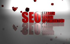 Do you have a website that needs to be ranked at the top of #search engines? Hire Seocycle.com.au Are you looking for the top internet #marketing company in Australia that offers a unique PAY ON RESULTS plan? Pay when you rank (conditions apply).
