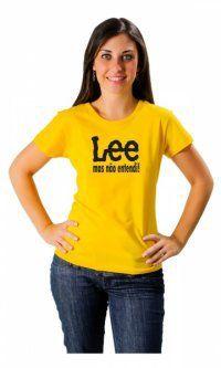 CAMISETA+LEE+MAS+NÃO+ENTENDI+:+CAMISETA+LEE+MAS+NÃO+ENTENDI+#Engraçadas  https://www.camisetasdahora.com/lancamentos/lancamentos-hora/camiseta-lee-mas-nao-entendi+|+camisetasdahora