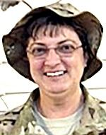 DoD civilian employee Krissie K. Davis, 54, of Talladega, Alabama. Died June 8, 2015, supporting Operation Freedom's Sentinel. assigned to the Defense Logistics Agency (DLA) at Anniston, Alabama, and deployed to DLA Disposition Services Bagram as part of the civilian expeditionary workforce. Died of injuries sustained during an enemy indirect fire attack on Bagram Airbase, Afghanistan. Real Hero, My Hero, Talladega Alabama, Anniston Alabama, Afghanistan War, Brave Women, June 8, Fallen Heroes, Military Women