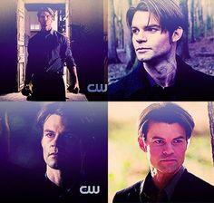 Elijah.. so sexy!