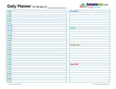 Planner Page Templates Halfsize Weekly Planner Printables  Pinterest  Weekly Planner .