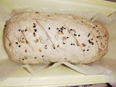 Baking And Pastry, Paleo, Food And Drink, Homemade, Cooking, Breads, Cuisine, Bread Rolls, Kitchen