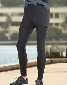 Champion-Performax-Mens-Run-Tight-P7928