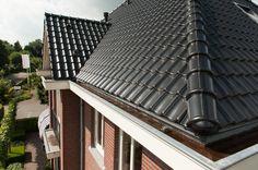 De Classica bouwstijl een oprecht klassieke bouwstijl. Kernwaarden: grandeur, symmetrie, harmonie en warmte.