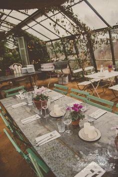 london_surrey_winter_wedding_photographer_029