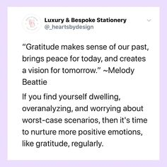 Sundays are for unwinding and taking stock of the week you just had. This week, we'd like to focus on gratitude ☺️ Knowing you should be… Make Sense, To Focus, Gratitude, Knowing You, Finding Yourself, Stationery, Bring It On, Hearts, Positivity