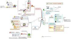 Arquivo Mapa Mental - Direito Tributário - Princípio da Legalidade.JPG enviado por Marcio no curso de Direito na FGG. Sobre: Mapa Mental - Dto Tributario - Legalidade