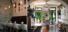 10 stylish cafes in Lisbon