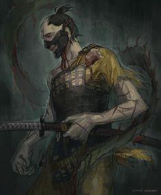 81 Anime Ideas Shadow Dark Souls Anime