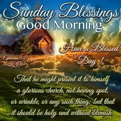 Happy Sunday Good Morning Make It Special Sunday Wishes, Good Morning Happy Sunday, Have A Blessed Sunday, Happy Sunday Quotes, Sunday Love, Blessed Quotes, Good Morning Picture, Good Morning Good Night, Good Morning Quotes