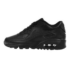 nike air max 90 dames footlocker