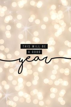 50 Fitness New Years Resolutions + 25 Inspiring New Years Fitness Motivational Posters - Fit Girl's Diary #MenFitnessMotivation #fitnessworkouts