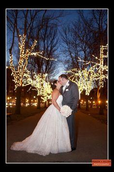 Boston Wedding Photography, Boston Event Photography, Winter Wedding Boston, Harvard Club of Boston Wedding, Commonwealth Ave, Winter Wedding Photos