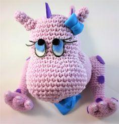 Crochet Needles, Needlepoint, Pokemon, Crochet Patterns, Crochet Hats, Animals, Sin Gluten, Hinata, Chocolates